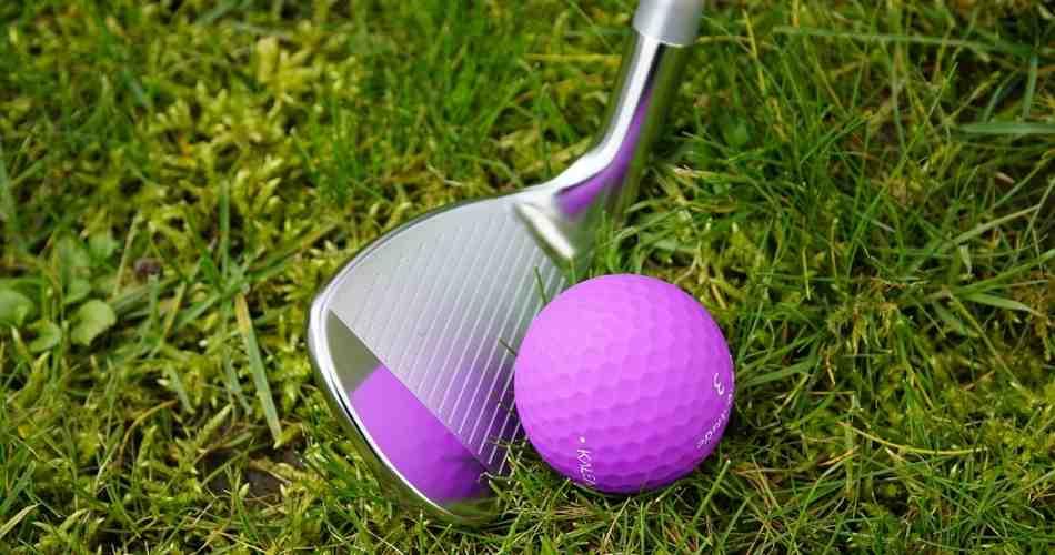 Best Golf Wedges Reviews