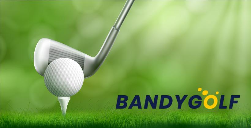 bandygolf.com